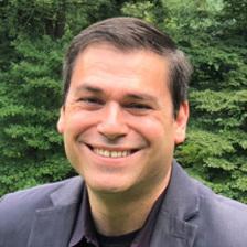 Michael DeAngelo