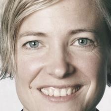 Elenor Weistroffer