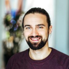 Johannes Ruppacher (Joey)