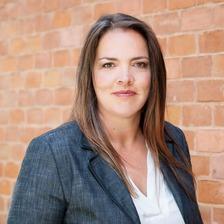 Valerie Schneglberger