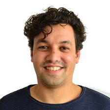 Maarten van Gelder